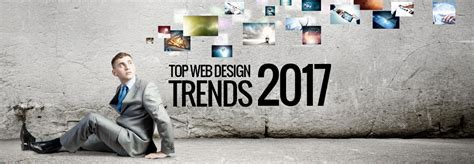 new trends in 2017 top web design trends for 2017 website design on 2017
