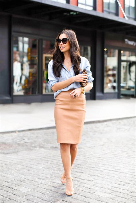 work outfit to wear 30 chic work outfits to wear this summer be daze live
