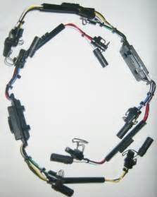 7 3 powerstroke injector wiring harness get free image about wiring diagram