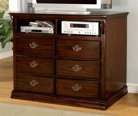 tuscan bedroom furniture dallas designer furniture tuscan bedroom set