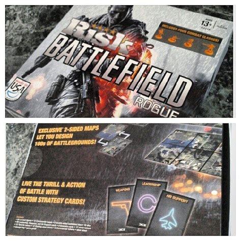 risk battlefield rogue anyone play where to get it battlefield 4