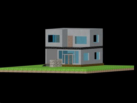 Home Design Cad Software by Autocad 3d Home Design Software Free Ftempo