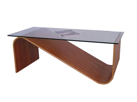 Coffee Table Coffee Tables