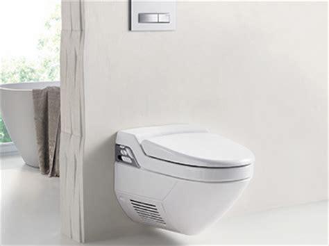 dusch wc hofft auf hauptrolle aktion barrierefreies bad - Bestes Dusch Wc