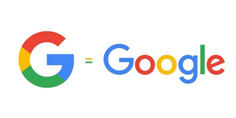 google design fast company fast and straight information google