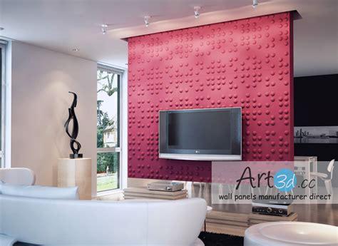 Wallpaper Kitchen Backsplash Living Room Design Ideas Living Room Wall Design
