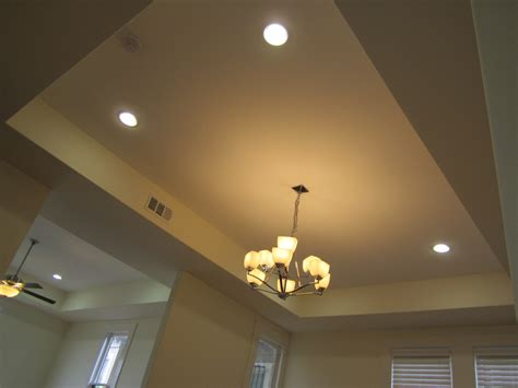 Tray Ceiling Lighting Ideas Tray Ceiling Design Ideas 10 Nationtrendz