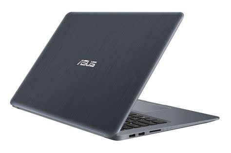 Spesifikasi Laptop Asus I5 harga dan spesifikasi notebook asus vivobook s s510 i5 7200u