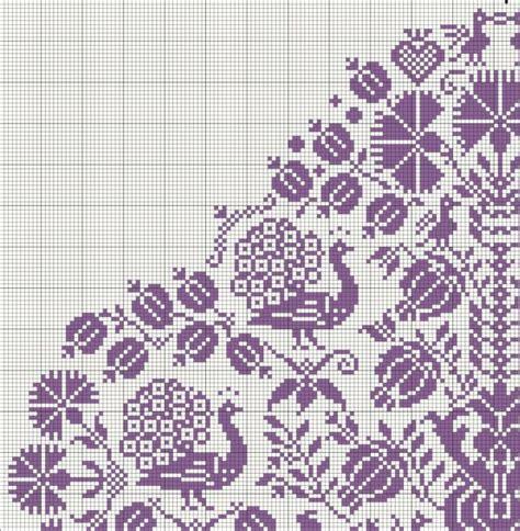 pattern maker v 1 0 c4d 254 best quaker style cross stitch images on pinterest