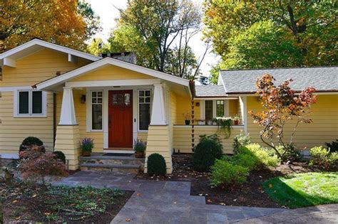 Yellow Home by 18 Best Paint House Yellow Images On