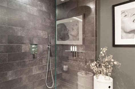 best bathrooms in nyc interior design luxury apartments in bohemian district of