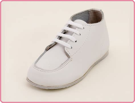 american made shoes usab2c infant baby step shoe american made