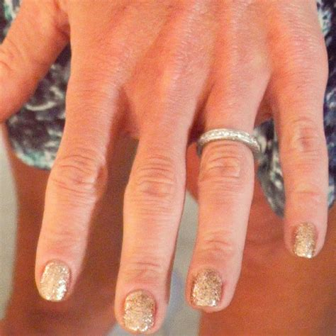 kelly ripa nail polish 17 best images about kelly s beauty products on pinterest