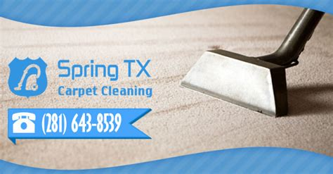 Rug Cleaning Tx by Tx Carpet Cleaning Mobile Cleaning Service Sofa Cleaning Services
