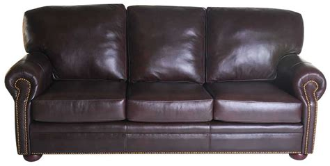 Leather Sofa Company Dallas The Leather Sofa Company