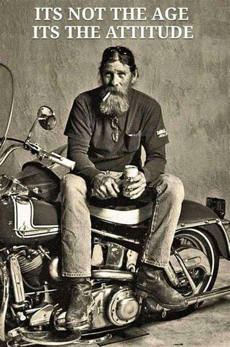 Motorrad Spr Che Honda by 138 Besten Motorrad Spr 252 Che Schilder Sammler Bilder Auf