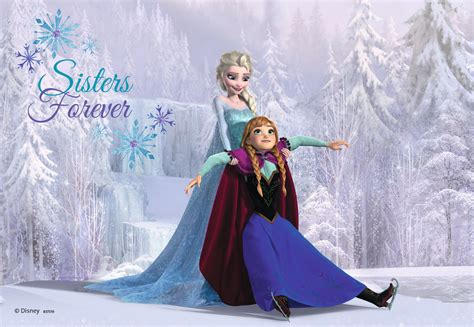 frozen sisters high resolution elsa and anna elsa and anna elsa and anna photo 37275693 fanpop