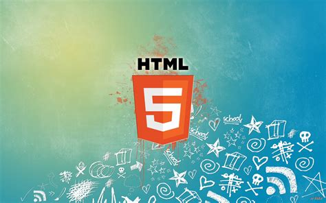 imagenes html5 html 5 wallpapers html 5 myspace backgrounds html 5