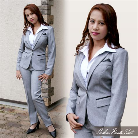 marino rakuten global market pantsuit formal