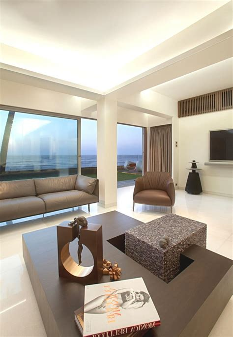 indian celebrities home interior photos