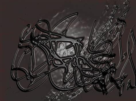 art wall decor graffiti art wallpaper