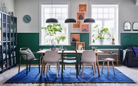 esszimmer ideen ikea dining room furniture ideas ikea