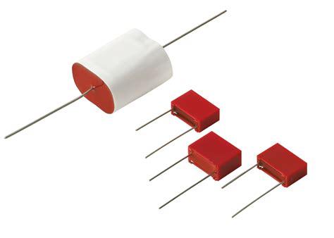 how to use rem capacitor precision capacitors 28 images precision differential capacitor rem design precision