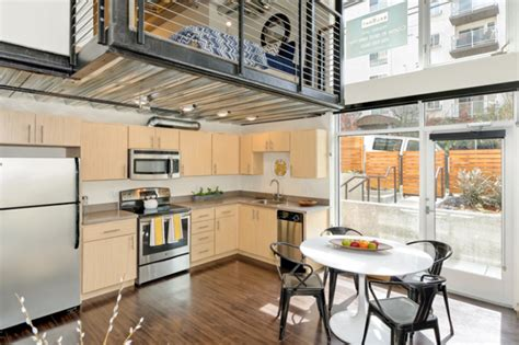 seattle 1 bedroom apartments 1 bedroom apartment seattle best home design 2018