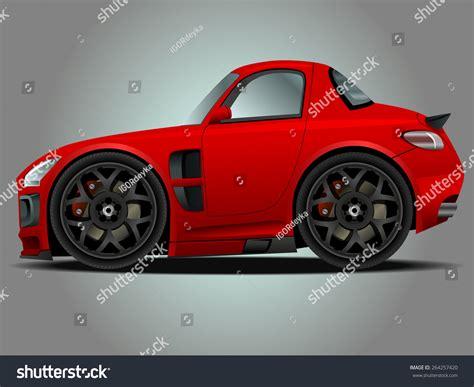 sunbelt lighting baton rouge 100 cartoon sports car 3d model cartoon car