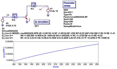 qucs resistors qucs variable resistor 28 images breadboard variable resistor electrical engineering stack