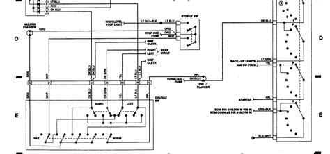 1995 buick century wiring diagram wiring diagram