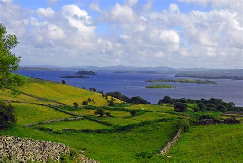 Landscape Edging Ireland Rob Lowe