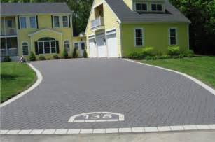 10 700 visitors creative driveway ideas my driveway dr