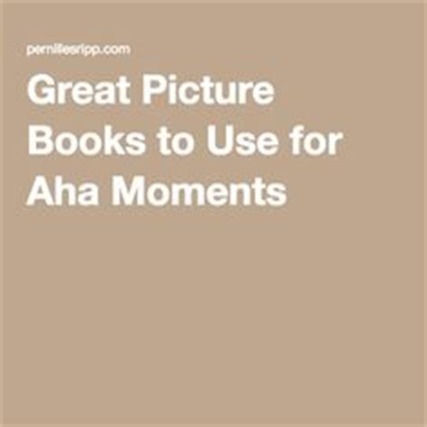 aha moments books reading log for students to use during independent reading