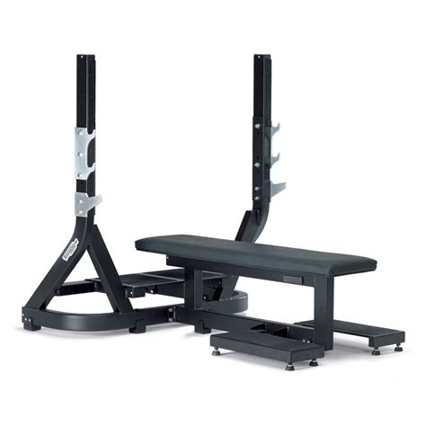 technogym bench pure strength equipment technogym