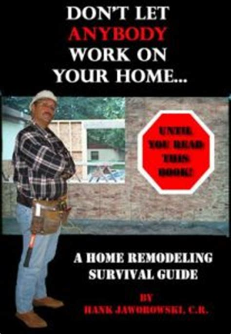 contact us for a free quote precision home inspection of