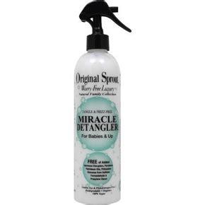 detangler spray my top picks best hair detangler spray
