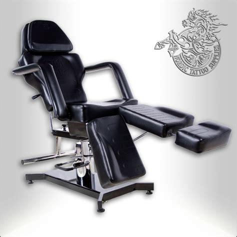 Tatsoul Chair by Tatsoul 370 S Client Chair Nordic Supplies