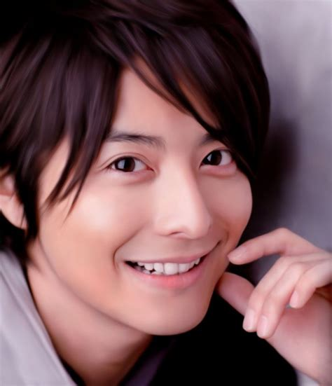 actor jagan news tomohisa yamashita singer actor jpop