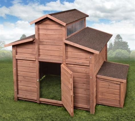 dog houses at tractor supply pin by eileen murray on my dream garden pinterest