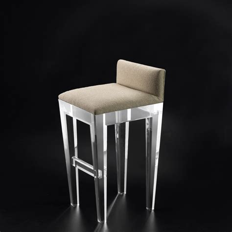 bar stools west palm beach beach bar designers joy studio design gallery best design