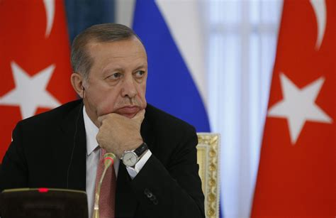 tayyip erdogan biography in urdu erdogan calls islamic summit next week on jerusalem the