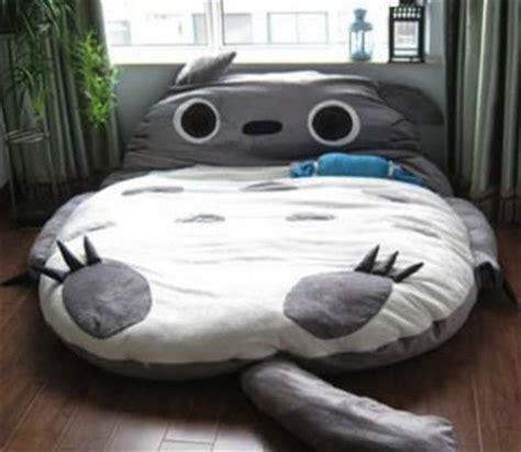 cute bed one very cute bed jokeroo