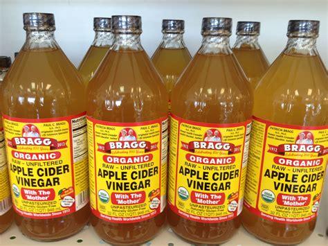 Apple Cider Vinegar Detox Diarrhea by My Quot Top 20 Quot Detox Foods For Fall Detox Salad Recipe