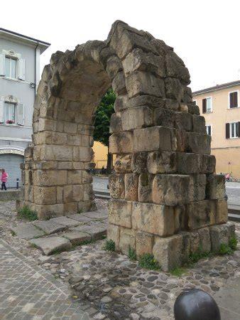 porta montanara rimini porta montanara rimini it 225 lie recenze tripadvisor