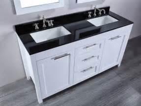 Bathroom Vanities Black Granite Tops Architecture Bathroom Corner Cabinets Black Bathroom
