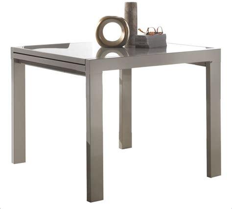 tavoli con sedie tavolo quadrato allungabile con sedie tavoli a prezzi