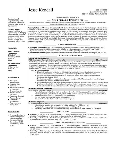 Sle Resume For Experienced Computer Engineer Sle Resume Software Engineer Entry 28 Images Sle Developer Resume 28 Images Resume Sles For