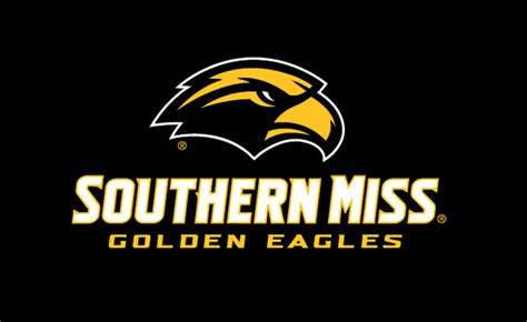 of southern mississippi a new era southern miss
