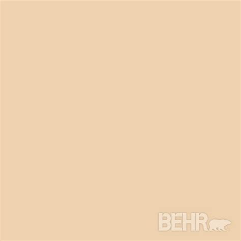 behr 174 paint color calm air 300e 2 modern paint